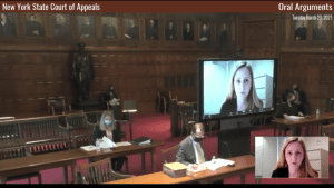 court screenshot