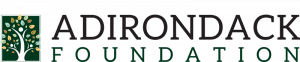 adirondack foundation logo