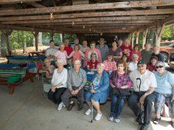 minerva seniors
