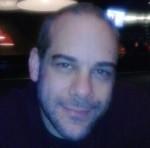 Matt Funiciello