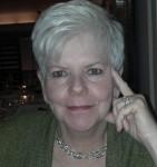 Marsha Stanley