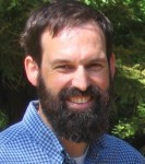 Willie Janeway
