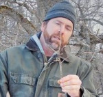 Paul Hetzler