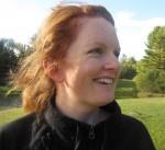 Leigh Hornbeck