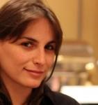 Jessica Tabora