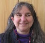 Tracy Frisch