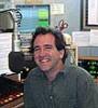 David Sommerstein