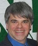 Neil Woodworth
