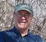 Peter Slocum