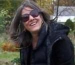 Enid Mastrianni