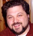 Colin Beier