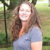 Megan Ulrich