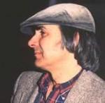Jim Britell