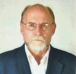 Lance Clark