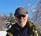 Bill Quinlivan