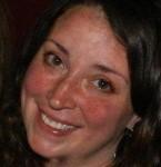 Shannon Houlihan