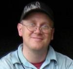 Bill Ingersoll